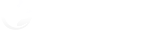First Choice Pharmacy Logo